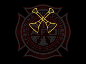 Battalion Chief